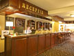 Picture 2 of Hotel Classic Inn Brasov