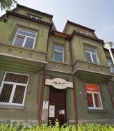 Residence Ambient Pension, Brasov